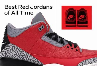 Jordans Jordan Reddit