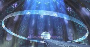 Halo: The Master Chief Collection Achievement Images ...