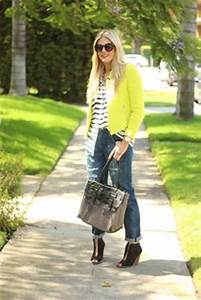1000 images about Lime green jacket on Pinterest