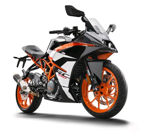 Ktm Rc 390 Image by 2017 Ktm Rc 200 And Rc 390 Launched In India Bikes