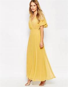 what to wear to a fall 2015 wedding sleeved dress With long sleeve maxi dress for wedding