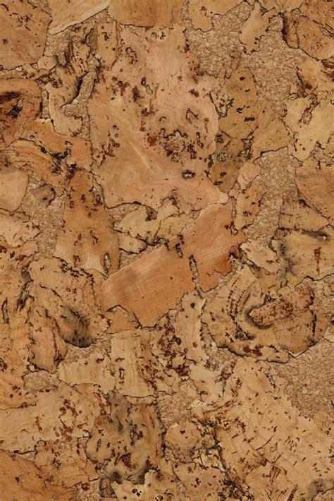 cork flooring on walls cork wall tiles acoustic desert jelinek cork