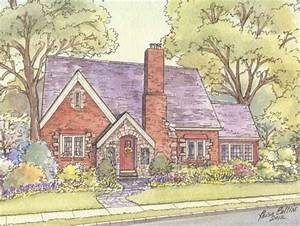 27 best images about House Plans on Pinterest | House ...
