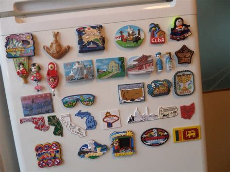 Magnets, Google And Beautiful On Pinterest