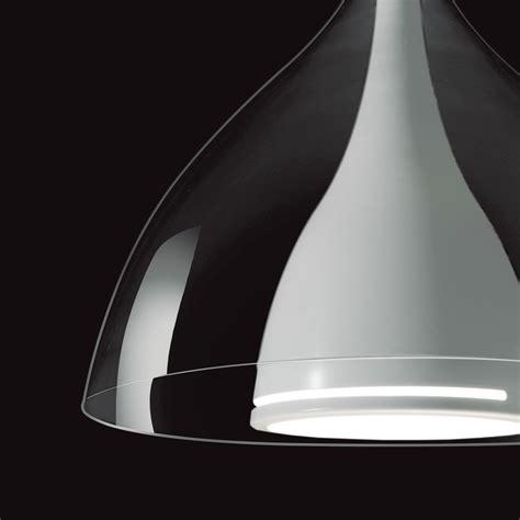 ls wonderful modern pendant lighting fixtures glass