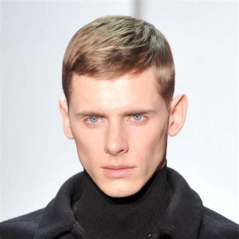 peinados hombre  modaelloscom