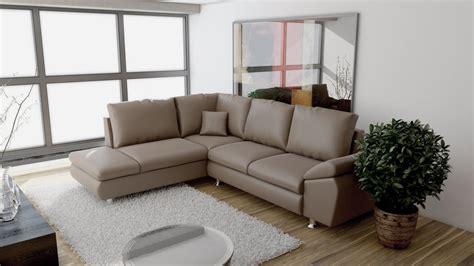 hotel assise italie pas cher formidable canape futon pas cher 9 canap233 d angle convertible cuir alinea superior canape d