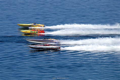 Boats Buffalo Ny by 2015 Buffalo Run Buffalo Rising