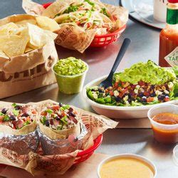 Chipotle Exton by Restaurants In Exton Yelp