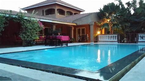 vente maison senegal achat villa senegal