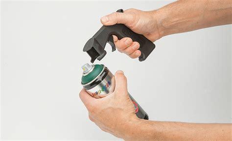 lackieren mit spraydose mit spraydose lackieren selbst de