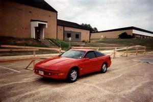 Teamdraggin 1991 Ford Probe Specs  Photos  Modification Info At Cardomain