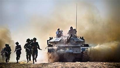 Military Army Tank Wallpapers Soldier Bangladesh Weapon