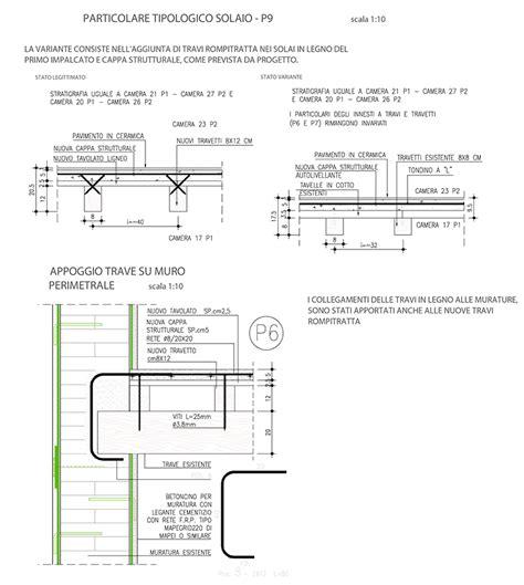 Tecnica Delle Costruzioni Dispense Adeguamento Sismico Di Casa Con Esito E3 Dr Gaetano Zanoli