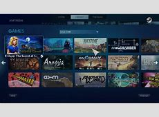 SteamOS Brewmaster 255 Moves to Linux Kernel 4113 to