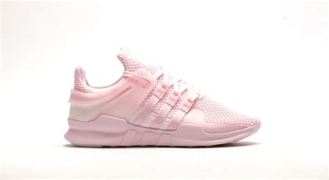 Adidas Shoes Light Pink Wallbank Lfc Co Uk