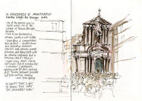 love baroque architecture   liz steel
