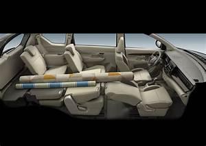 Suzuki Ertiga 2019: precios y versiones en México – Autos