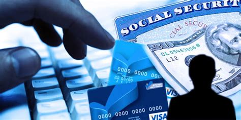 Credit card fraud means a transaction done with your account for which you didn't authorize. 111 Arrested for biggest identity theft and credit card fraud Case