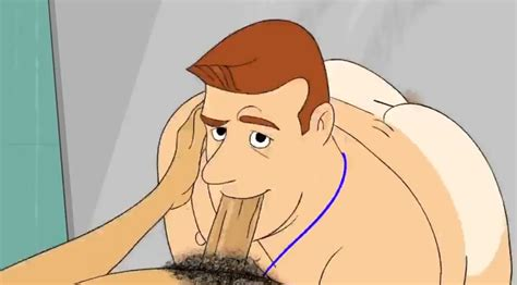 justcartoondick avatar aang korra