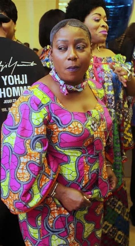 FROM DRC | Model pagne africain, Mode africaine, Tenue ...