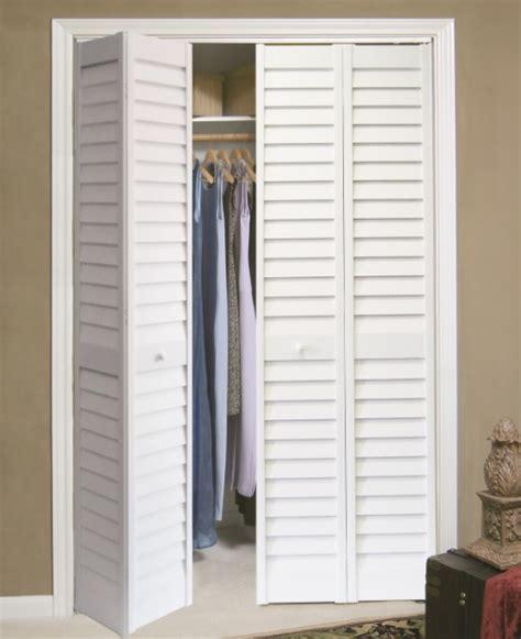 louvered interior doors types  design home doors