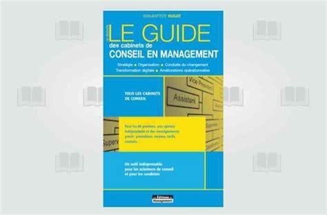 cabinet de conseil en management et organisation 28 images information breeds picture tous