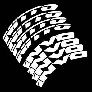 nitto invo tire stickers com With nitto invo white letter