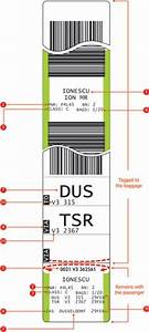 1000 images about baggage tags on pinterest tags sas With airline luggage tag template