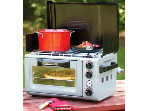 Coleman Camp Oven Combo Propane Stove Oven Stove Pipe Exhaust Fan How To Cook Corned Beef Brisket On The Stovetop Pellet Service Rhode Island Thin Cut Pork Chops Cleaning Burnt Sugar Off Ceramic Top Weso Tile Wood Burning Stoves Gas Hobs Black Hearthstone Harvest Soapstone