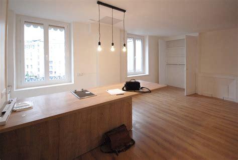 renovation appartement lyon nos r 233 alisations r 233 novation maison et appartement