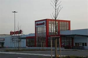 Toom Baumarkt Halle : mohnke h ss bauingenieure projekte bautechnische ~ A.2002-acura-tl-radio.info Haus und Dekorationen