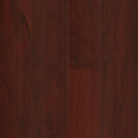 wide laminate flooring laminate flooring wide plank laminate flooring