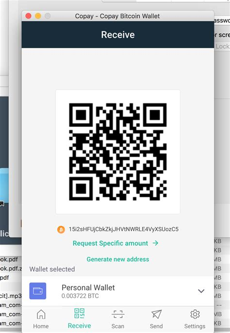 where to buy btc where to find btc wallet address bitcoin revolution