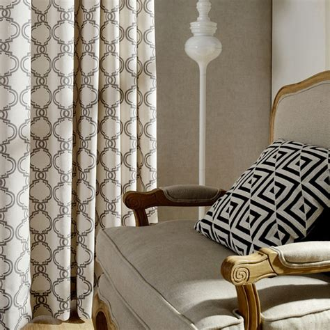 Drapery Grommets Wholesale - buy wholesale curtain grommets from china curtain