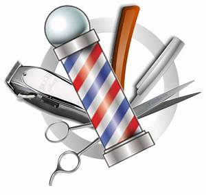 David's Barber Shop - Spokane WA 99207 | 509-326-0933 ...