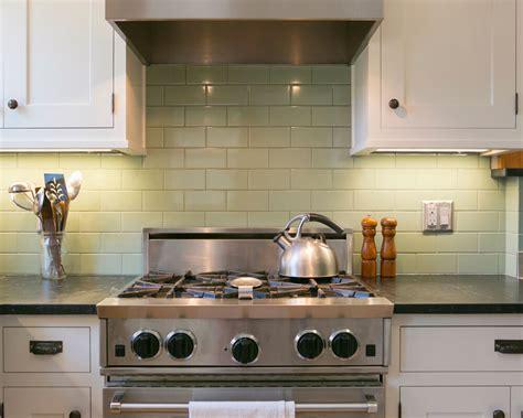 backsplash kitchen photos kitchen remodel tds custom construction 1431