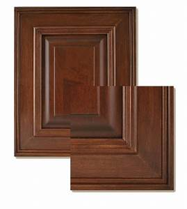 new look kitchen cabinet refacing kitchen cabinet doors With refacing kitchen cabinet doors for new kitchen look