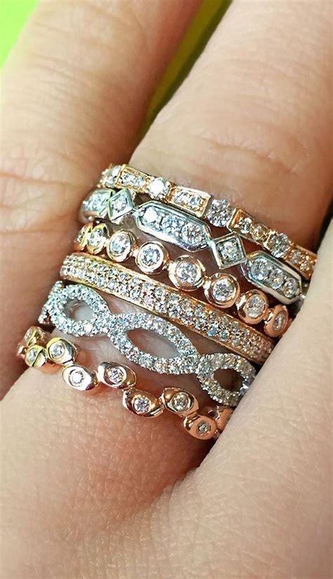Diamond Rings  Thin Diamond Stacking Rings. Triton Wedding Rings. Wedding Phoenix Wedding Rings. Avocado Rings. 1ct Diamond Rings. Corn Blue Engagement Rings. 60k Engagement Rings. Girly Rings. Matte Black Rings