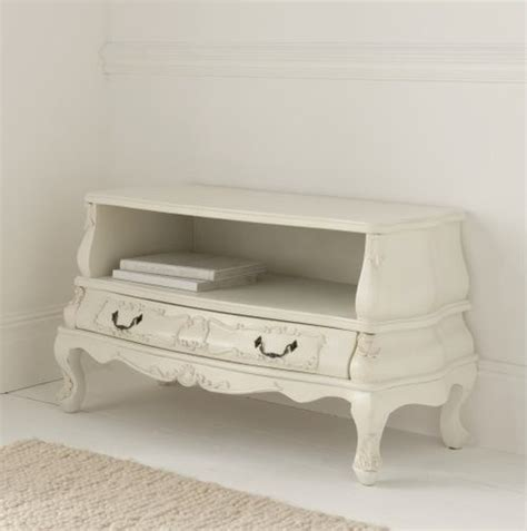 shabby chic tv console 17 best images about shabby chic tv stands on pinterest painted cottage best tv stands and