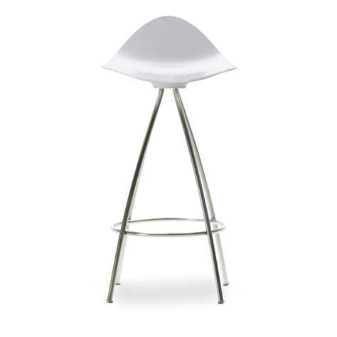 meubles haut de cuisine tabouret design de bar hauteur 93 cm stool
