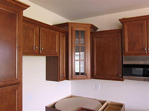 kitchen corner wall cabinet unique kitchen corner wall cabinet 3 kitchen corner