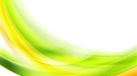 Abstract Orange And Green Wallpaper by Backgrounds Green Wallpaper Cave