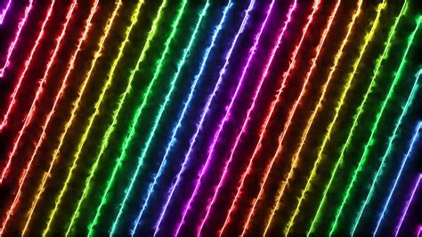 Backgrounds For by Free Looping Rainbow Background After Effects