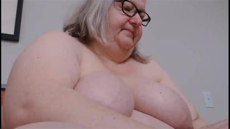Aussie Sweet Granny Free Free Aussie Hd Porn Video 35