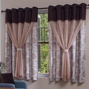 Bett 1 00 X 2 00 : cortina para janela bando e voil cleoni 2 00 x 1 80 branyl ~ Bigdaddyawards.com Haus und Dekorationen