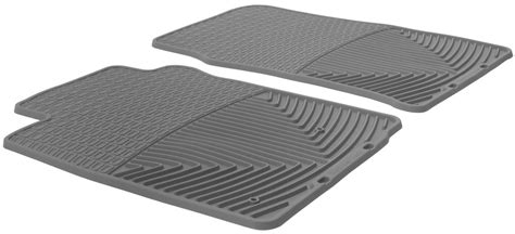 weathertech floor mats toyota 4runner 2005 toyota 4runner floor mats weathertech