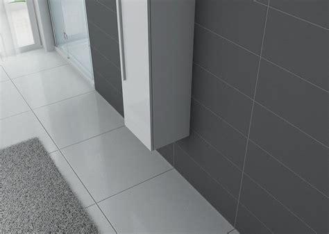 colonne de salle de bain blanche meuble colonne blanc colonne de rangement blanche