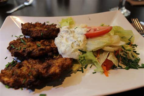 cuisine turc restaurant turc entrées chaudes restaurant