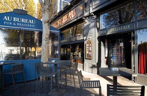 restaurant le bureau villefranche sur saone de 10 beste restaurants in de buurt le faisan dore